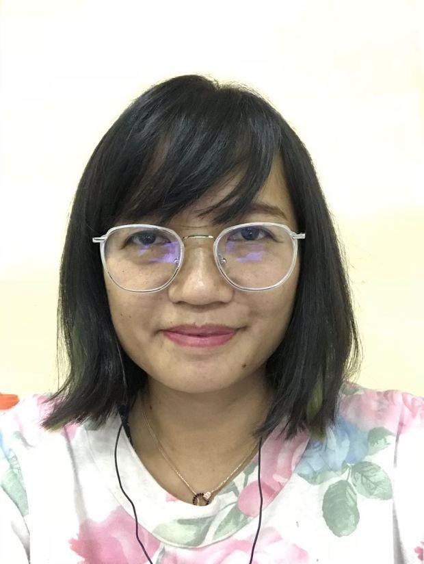 kacamata jadi